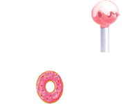 Sugar Boys Logo