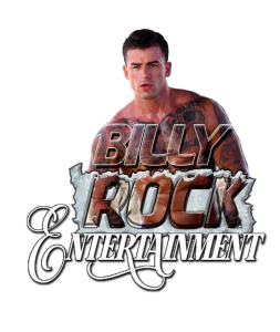 Billy Rock Entertainment